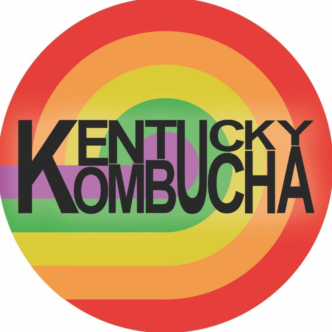 Kentucky Kombucha
